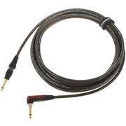 Sommer Cable Spirit XXL SX82 0600
