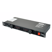 Adam Hall PCL 10 Pro Power Conditioner