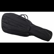 Gewa CS 01 Cello Gig Bag 4/4