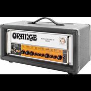 Orange Rockerverb 50H MKIII BK