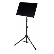 K&M 11870 Orchestra Stand