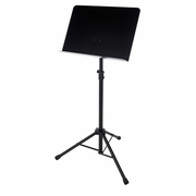 K&M 11960 Orchestra Stand