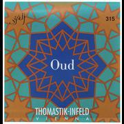 Thomastik Arabic Aoud Strings 315
