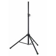 Gravity SP 5211 B Speaker Stand
