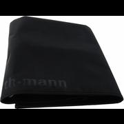 Thomann Cover Pyrit 212 Sub Wheel