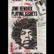 Guitar World Jimi Hendrix Playing Secrets