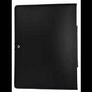 Mapac Choir Folder Black