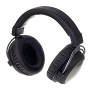 beyerdynamic T-5p 2ND Generation