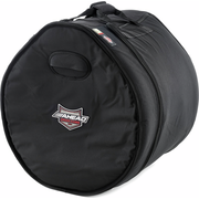 "Ahead 26""x16"" Bass Drum Armor Case"