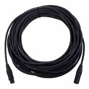 Sommer Cable Stage 22 SG0Q 15m