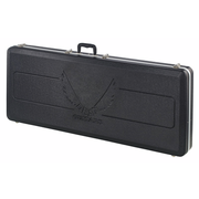 Dean Guitars ABS Hardcase ML Series