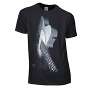 Rock You T-Shirt Bad Moon Rising XL