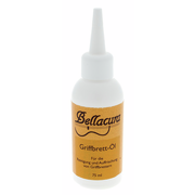 Bellacura Fingerboard Oil