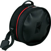"Tama Powerpad 14""x5,5"" Snare Bag"