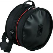 "Tama Powerpad 14""x08"" Snare Bag"