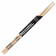 Innovative Percussion SE-1 Sheila E Drum Sticks