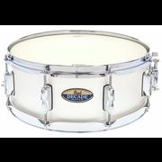 "Pearl Decade Maple 14""x5,5"" Snare WH"