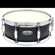 """Pearl Decade Maple 14""""x5,5"""" Snare BK"""