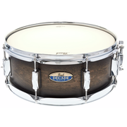 """Pearl Decade Maple 14""""x5,5"""" Snare BB"""