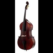 Thomann 44A VN 3/4 Europe Double Bass
