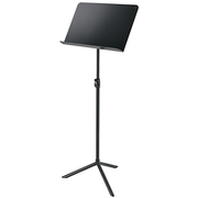 K&M 11930 Orchestra Stand Overture