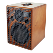 Acus One-for-all Wood