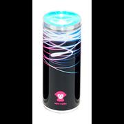 Ape Labs LightCan - Spareunit