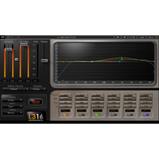 Waves L3-16 Multimaximizer