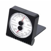TFA Thermo-Hygrometer Travel