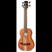 Thomann Ukulele Bass Standard