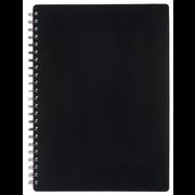 agifty Music Folder Standard