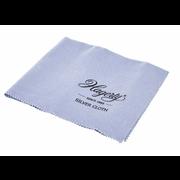 Hagerty Silver Cloth