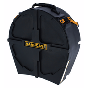 Hardcase HN14SDX Deluxe Snare Case
