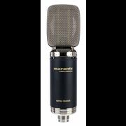Marantz Pro MPM-3500R
