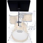 Manhasset 53D Drummer Music Stand