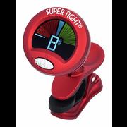 Snark ST-2 Tuner/Metronome