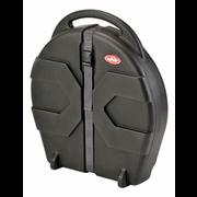 """SKB CV22W 22"""" Cymbal Case"""