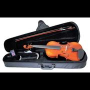 Franz Sandner 601 Violin Set 3/4