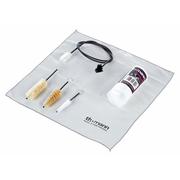Thomann Cleaning Set Trumpet