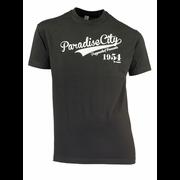 Thomann T-Shirt Paradise City 3XL