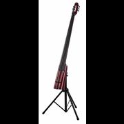 NS Design WAV5c-DB-TR Double Bass