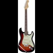 Fender AM Pro Strat RW 3TS