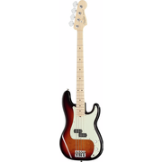 Fender AM Pro P Bass MN 3TS