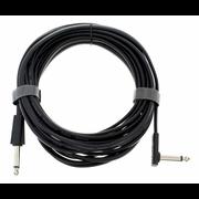 Rockboard Flat Lead Cable 600cm S/A