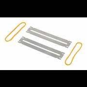 Rockbag Fingerboard Saver 2 medium