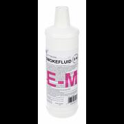 Stairville E-M Fluid 1l