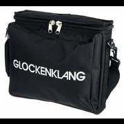 Glockenklang Steamhammer Bag