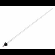 Tama HH905D3S Hi-Hat Rod short