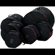 Tama Drum Bag Set 22/10/12/14/16/14