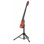 NS Design NXT4a-CO-SB-F Fretted Cello